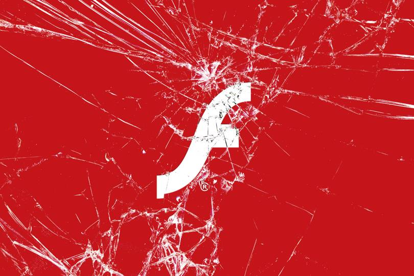 [Перевод] Взлёт и падение Flash, раздражающего плагина, сформировавшего современный веб