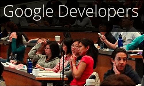 Образовательные и обучающие ресурсы для веб-разработчиков и веб-дизайнеров