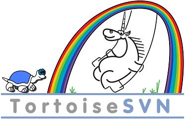 TortoiseSVN и PVS-Studio