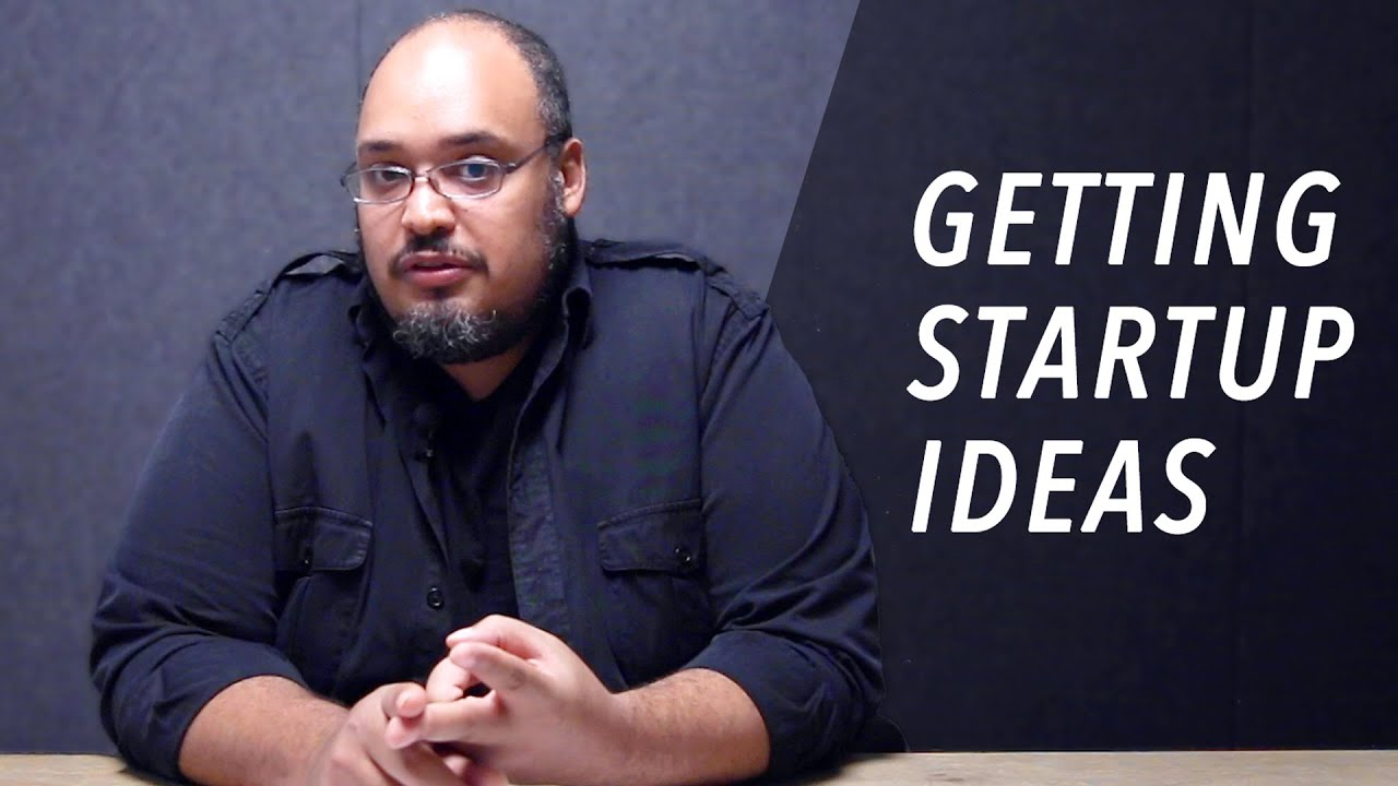 Перевод YC Startup Library на русском Как создавать и тестировать идеи для стартапов (Майкл Сибель)