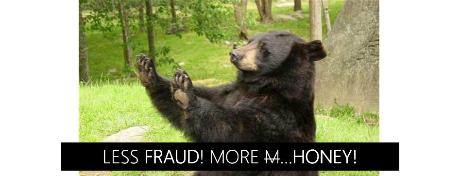 Антифрод (часть 4): аналитическая система распознания мошеннических платеже ...