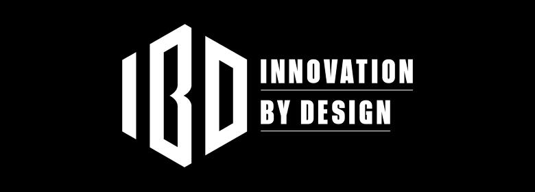 Innovation by Design Awards 2016