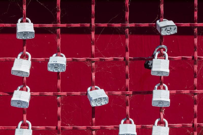 Защищаем веб-приложение: как закрыть его от стороннего вмешательства