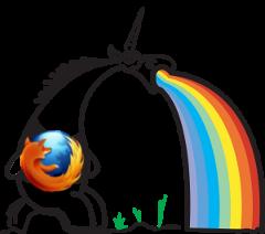 PVS-Studio vs Firefox