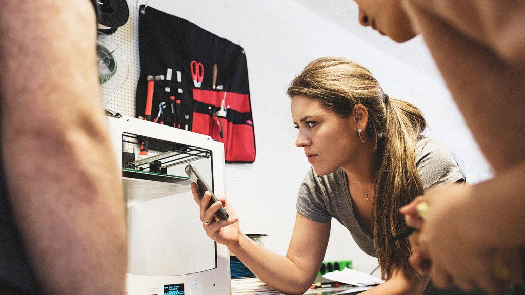 Every Company Needs AnInnovation Tool Kit