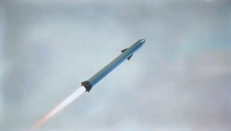 Китай показал рендер суборбитальной транспортной ракеты, крайне похожей на Starship и дал имя своему марсоходу