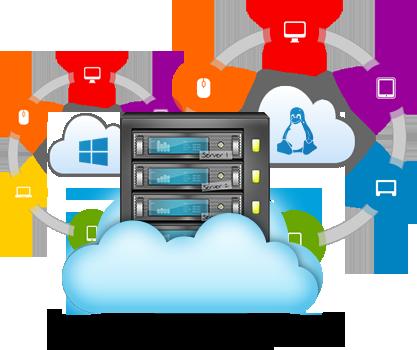 Windows vds vps хостинг как привязать домен nethouse к хостингу