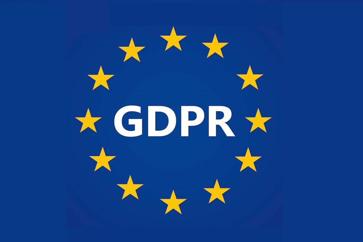 Google во Франции оштрафовали на €50млн по GDPR за неправильное использование персональных данных