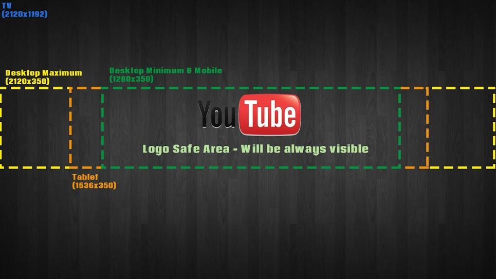 картинка на ютуб для канала