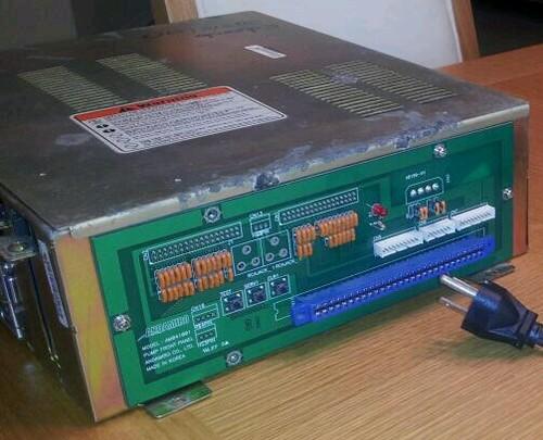 Материнская плата ASRock H110M-DGS R3.0 (S1151 iH110 2*DDR4 PCI-E16x DVI SATAIII GB Lan USB3.0 mATX Retail)