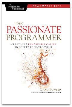Страсть к программированию. Глава 12. Изучите, как работает бизнес на самом деле