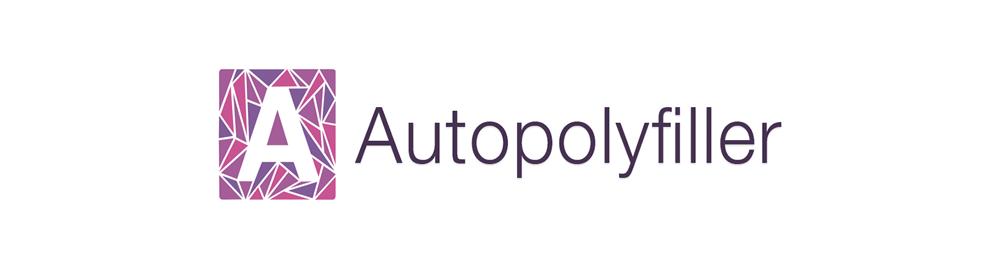 Autopolyfiller — Precise polyfills