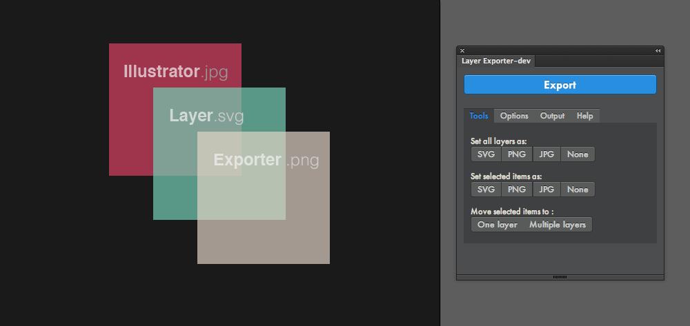 Джентельменский набор плагинов, панелей и скриптов для Adobe Photoshop, Ado ...