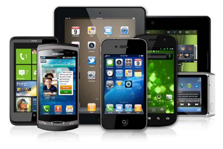 Исследование рынка мобильного продвижения