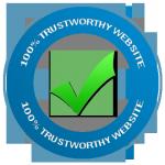 Trustworthy website by Zfort Group