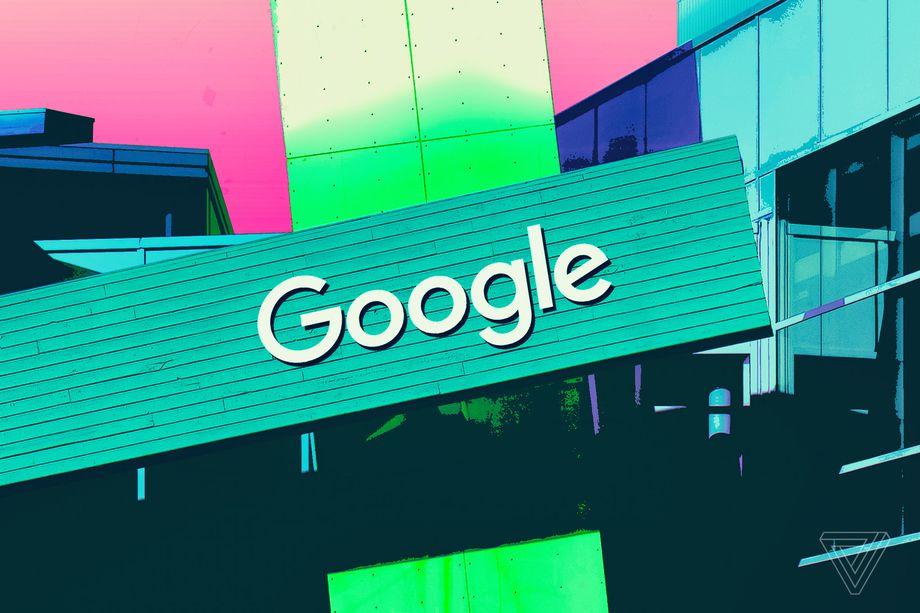 Брешь, убившая Google+, оказалась вовсе не брешью