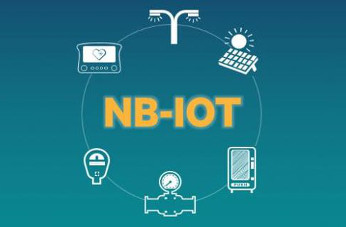 Russian telecom operators have begun testing NB-IoT SIM cards for the Internet of things