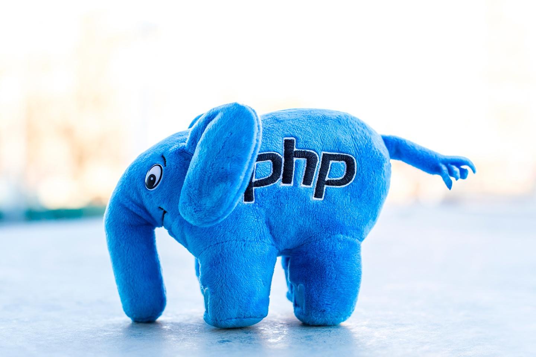 PHP-Дайджест  182 (1  22 июня 2020)