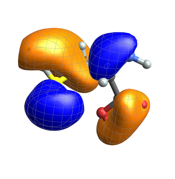 Plotting electronic orbitals using Mathematica_11.png