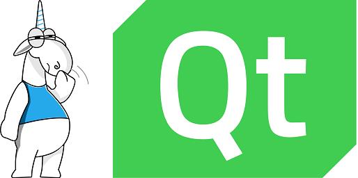 The third check for Qt 5 using PVS-Studio