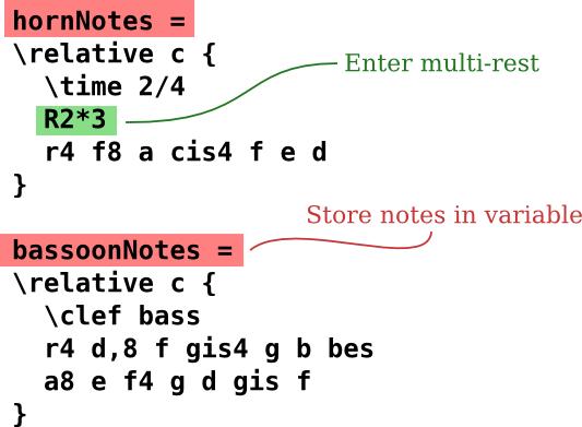 text-input-parts-both-annotate