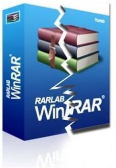 Критическая уязвимость WinRAR
