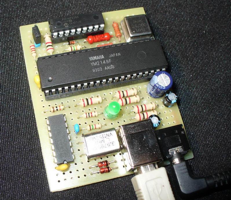 Amstrad CPC, ZX Spectrum,