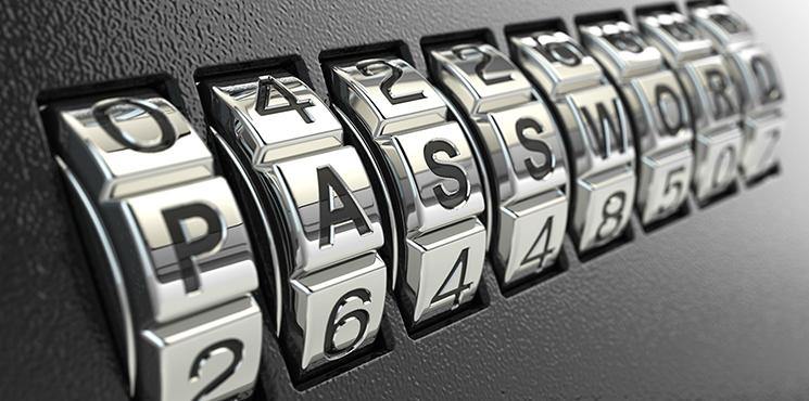 Калифорния запрещает продажу IoT-устройств с простыми паролями или вовсе без них