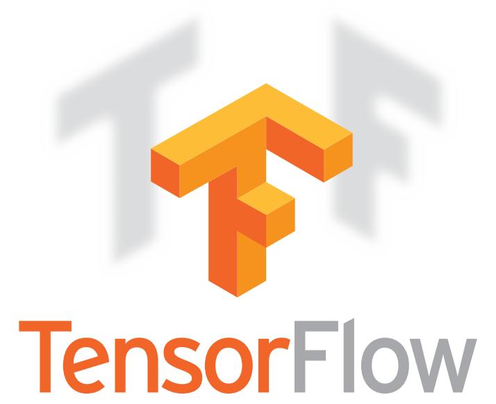 TensorFlow: машинное обучение от Google, теперь – умнее и для всех