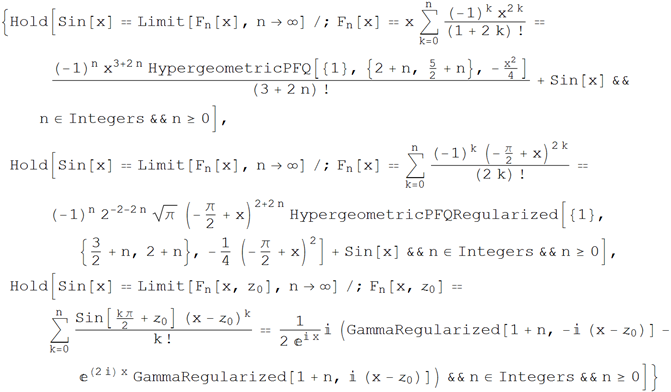 Top-100-sines-of-Wolfram-Alpha_150.png