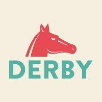Вышла Derby 0.6.0-alpha3