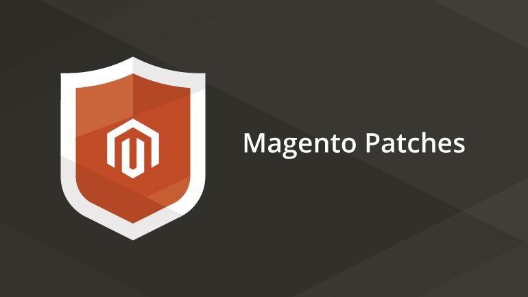Обновления Magento, Защита от вредных администраторов, утечки данных, исполнения кода