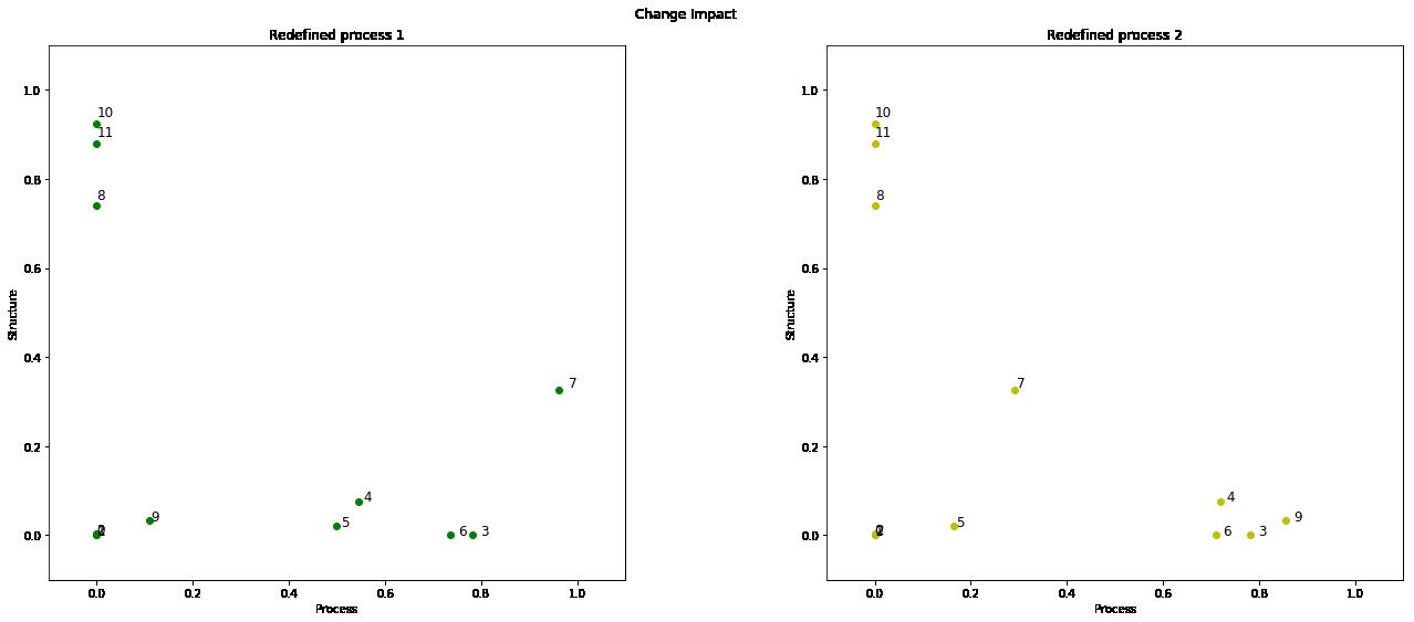 image432