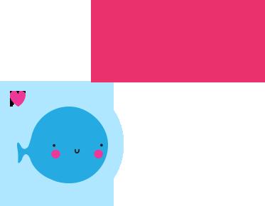 Разработка на LOVE