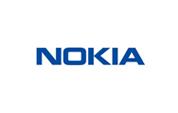 Nokia, жизнь продолжается