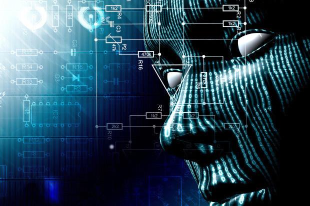 [Из песочницы] 5 инновационных способов использования машинного обучения