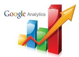 Google Analytics - мощный инструмент для анализа трафика