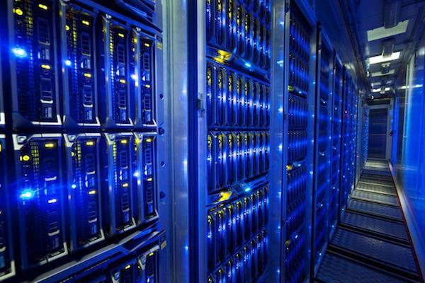 Оптимизация сервера хостинг создание сайтов горизонтальные жалюзи
