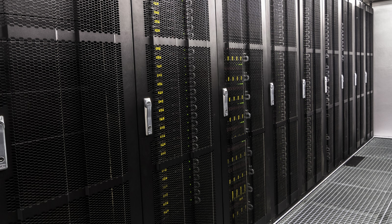 Amazon EC2 vs Atlex Cloud VPS: сравнение производительности