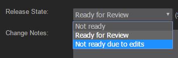 Смотрим на высыхание краски: Как я залил игру в Steam Store безо всякого одобрения со стороны Valve