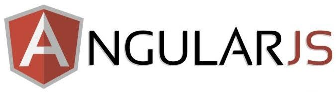 Отмена изменения пути в AngularJS