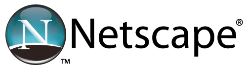 an analysis of the netscape communications corporation business Read specht v netscape communications corporation free essay and over 88,000 other research documents specht v netscape communications corporation specht v.