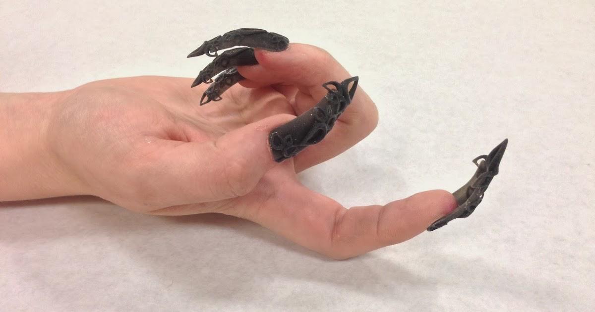 Не позволяйте 3D-принтеру лениться