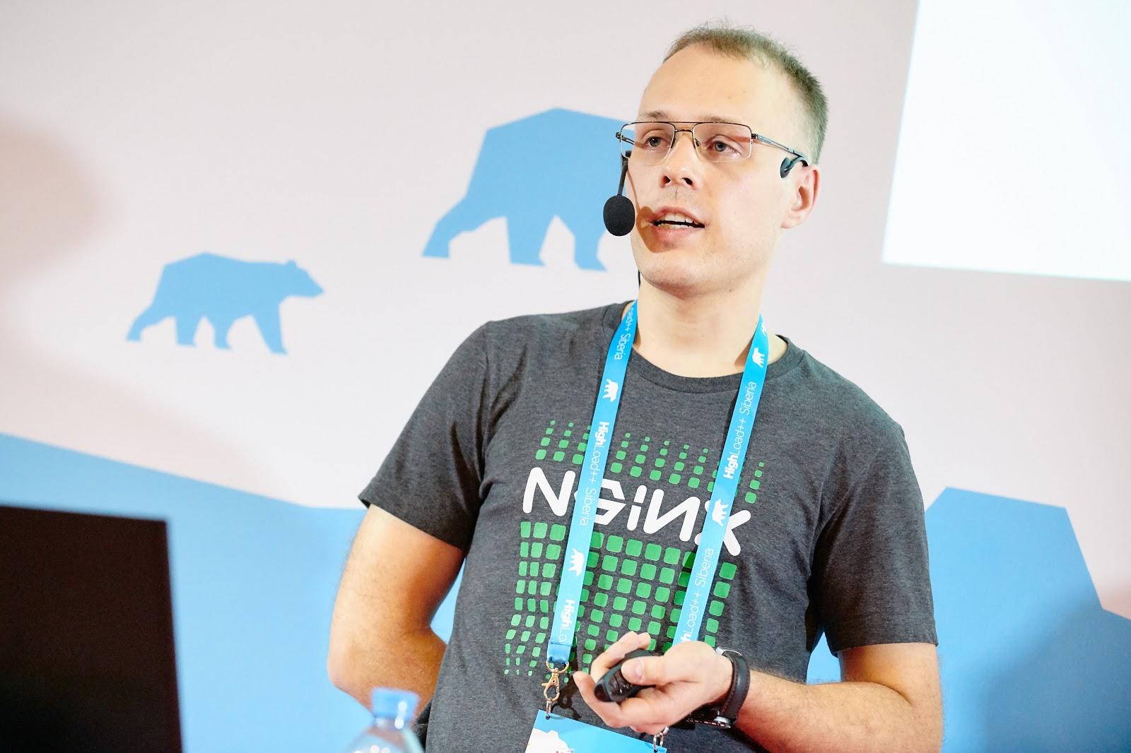 Nginx-переменные с njs: просто, безболезненно и через JavaScript