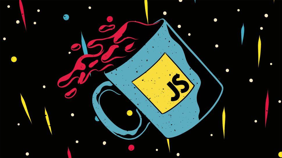 JavaScript: 12 вопросов и ответов
