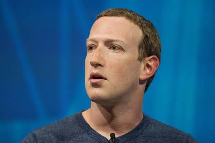 [Перевод] В прошлом месяце мы назвали Цукерберга болваном; исправляемся: на самом деле, он и его Facebook – просто долбаный стыд