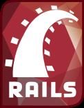 Ruby on Rails исполнилось 10 лет