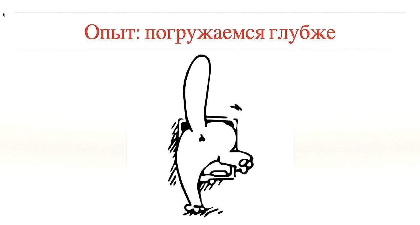 e4ac5638f52ff34104c198c038817869.jpg