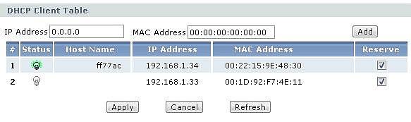Как привязать домен к своему хостингу через роутер скрипт хостинг форумов