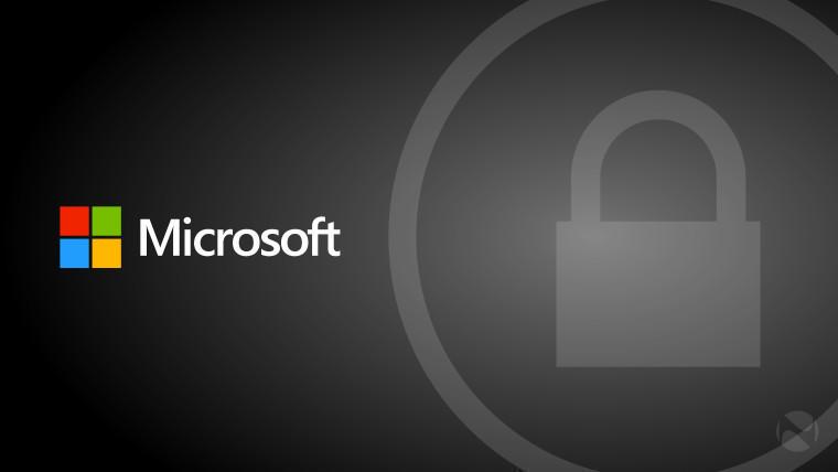 [Перевод] Google раскрыла null-day уязвимость в Windows 7, которая используется вместе с эксплойтом Chrome